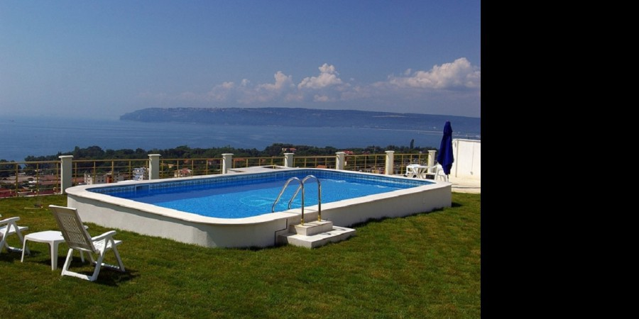Къщи за гости 29 Варна