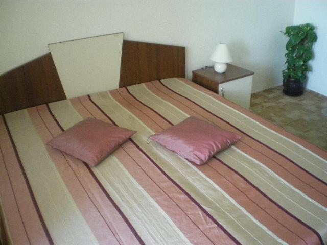 Хотел Диана Приморско