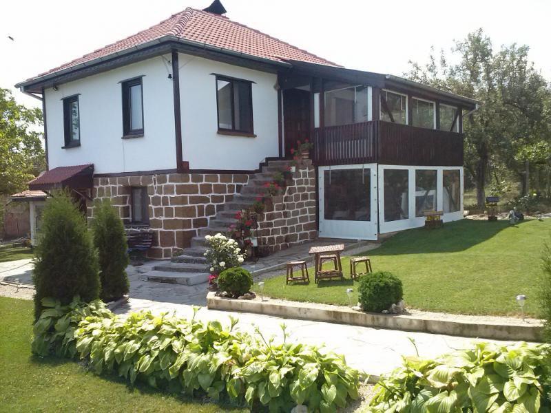 Къща за гости Рeлакс Белоградчик